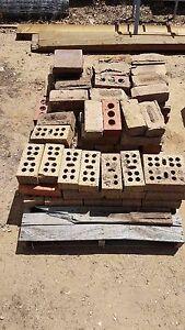 Bricks Benalla Benalla Area Preview