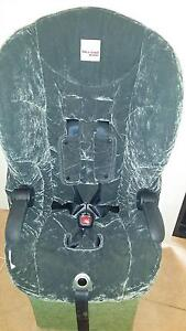 Safe n Sound Maxirider Car Seat Cloverdale Belmont Area Preview
