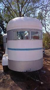 Apollo Horse Float for Sale Litchfield Area Preview