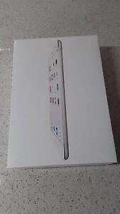!Brand New! iPad mini 2 | 32 GB | Wi-Fi Ashfield Ashfield Area Preview