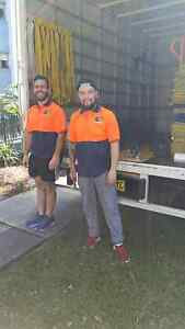 FAST FIT & AFFORDABLE REMOVALIST SERVICES Bondi Beach Eastern Suburbs Preview