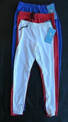 In Sport Mens Running Fitness Tights By New Balance (New Balance Running Tights)