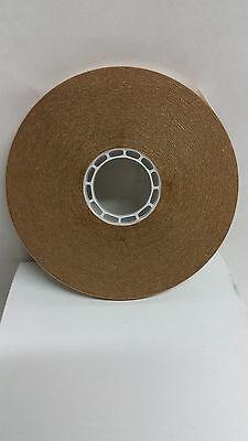 3m 987 14 In X 60yds Atg Adhesive Transfer Tape 1.7 Mil Carton Of 12 Long Rolls