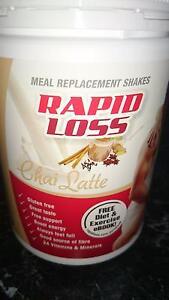 chia latte rapid loss Dubbo Dubbo Area Preview