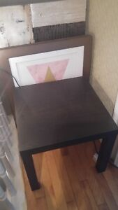 Furniture and home items for sale
