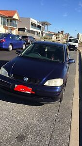 Holden Astra for sale! Glenelg North Holdfast Bay Preview