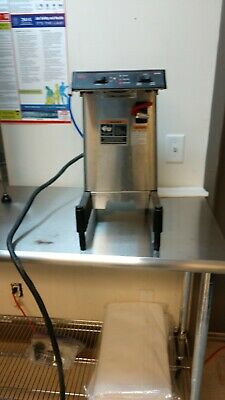 Bunn Commercial Coffee Brewer