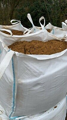 Sand Bulk Bag FREE Local Delivery