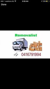 TOP STAR CITY REMOVALS ||• BIG SAVE $$$$ Port Macquarie Port Macquarie City Preview