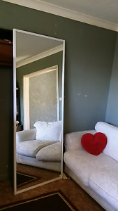 Extra large mirror for sale, free delivery Kingsford Eastern Suburbs Preview