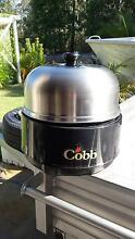 Cobb cooker Caboolture Area Preview