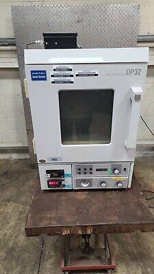 Baxter Yamato Dp-32 Dp32 Vacuum Drying Oven Baratron 220ca-00010a23 Sensor