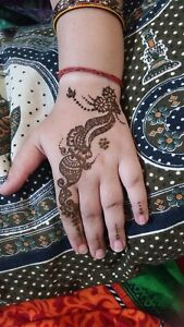 Mayra Heena Art (all over Toronto GTA) Book your appointments!!