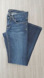 Various jeans and shorts, size 0-2