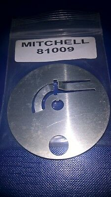 MITCHELL 300A,300C,300S,350A,900,908,910 ETC WINDING HANDLE APPLICATIONS BELOW.