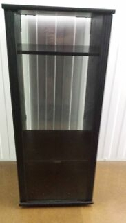 Verticle Hi-Fi Cabinet Maryland 2287 Newcastle Area Preview