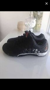 Brand New Reebok CrossFit running shoes size 6.5