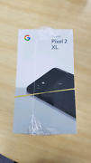 Google Pixel 2 XL ***Brand new and sealed**** Moorooka Brisbane South West Preview