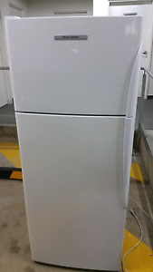 Free Delivery! Bargain Fisher And Pyker Frost Free Fridge/Freezer Campsie Canterbury Area Preview