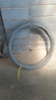 Roll fencing wire Kyabram Campaspe Area Preview