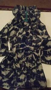 Boys Size 2 Dressing Gown Gawler South Gawler Area Preview