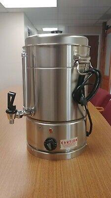 Cecilware Cs 113 Hot Water Boiler