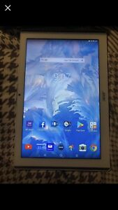 "Acer Iconia 10"" HD tablet"