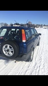 1998 CRV EX for sale $1800