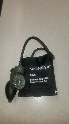 Welch Allyn 5098-02