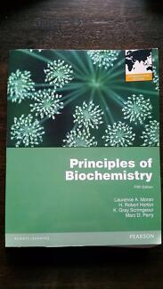 Brock Biology Of Microorganisms 14th Edition Pdf ...