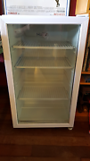 Haier 110 litre drinks chiller or wine fridge Belmont Belmont Area Preview