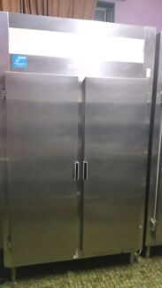 Selling industrial fridge and freeze North Strathfield Canada Bay Area Preview