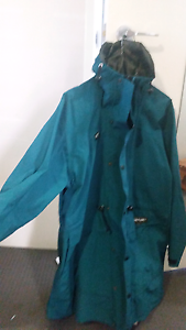 Jacket - One Planet - sz 14.... hiking - skiing - outdoors Nollamara Stirling Area Preview