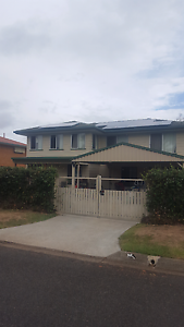 Room for rent Manly West Manly West Brisbane South East Preview