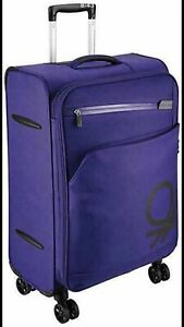 Brand new carry on luggage $45 retail$99.99
