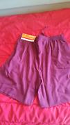 Brand New Strechy Shorts Aspley Brisbane North East Preview