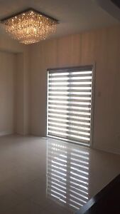 CUSTOM BLINDS SHUTTERS ETC! *FREE QUOTE & MORE!*