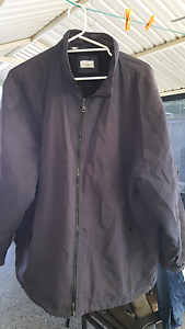 Target Jacket Mirrabooka Stirling Area Preview