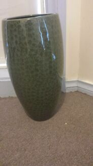 Vase by adris.  Roxburgh Park Hume Area Preview