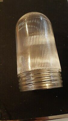 Lithonia Lighting VW150I M12 Wall Mount Utility Vapor Tight Explosion Proof Sty