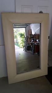 Mirror . Rare Chinese Elmwood Eumundi Noosa Area Preview