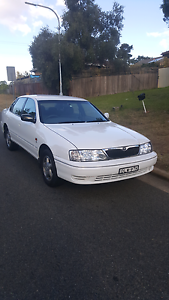 TOYOTA AVALON NEED GONE Minto Campbelltown Area Preview