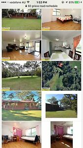 Rochedale Rural Sunshine Lifestyle Vocational Property Rochedale Brisbane South East Preview