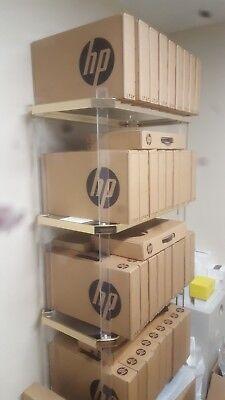 """HP 210 G1 Core i3-4010U 1.7ghz 4GB 320GB 11.6"""" Win 10 Touchscreen Laptop"""