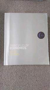 Principles economics gans gumtree australia free local classifieds fandeluxe Images