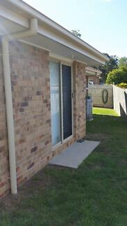 fully self contained granny flat 100 square metres under roof Doolandella Brisbane South West Preview