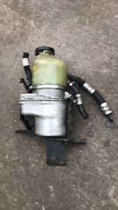 12 volt electric power steering pumps Salisbury East Salisbury Area Preview