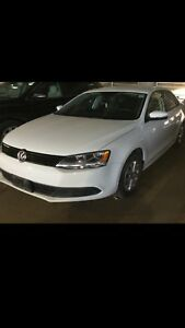 2011 Volkswagen Jetta 2.5 :Bluetooth/Heated Seat