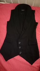 Freesize brand new Zara Classic vest for sale Homebush West Strathfield Area Preview