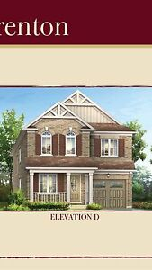 House for rent waterdown